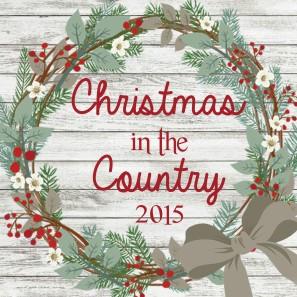 www.countrylinked.wordpress.com